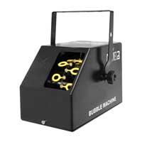 Chauvet DJ B-250 Bubble Effect Machine