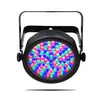 Chauvet DJ Slim PAR56 Colour Wash Spot Disco Light