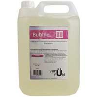 FX Lab 5L Bubble Fluid