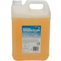 QTX Light 5L High Grade Smoke Fluid