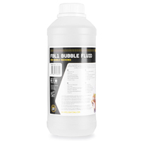 BeamZ 1L Bubble Liquid