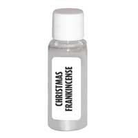 Soundlab Christmas Frankincense Scent Fog Machine Fragrance Fluid