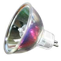 FX Lab G016ZLR 24V Dichroic Lamp