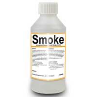 Standard 250ml Smoke Fluid