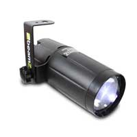 Beamz LED Pinspot Light 6W