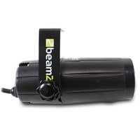 BeamZ LED Pinspot Light 6W