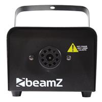 BeamZ S700 Smoke Machine Pair