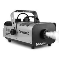 BeamZ S900 DJ Smoke Machine
