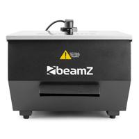 BeamZ ICE1200 Low Fog Machine