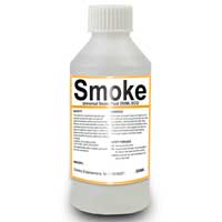 Smoke Machine Fluid 250ml
