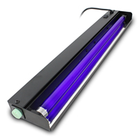 QTX Light UV Light Bar - 60cm Tube