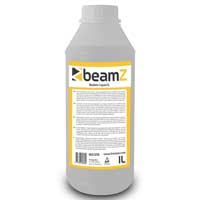 Beamz Bubble Machine Liquid 1L