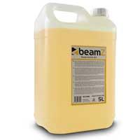 BeamZ 5L Eco Orange Smoke Fluid