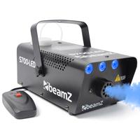 BeamZ S700-LED Ice Effect Smoke Machine