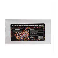 Chauvet DJ Funfetti Shot Multi Colour Confetti Refill