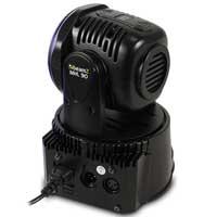BeamZ MHL90 LED Moving Head Light