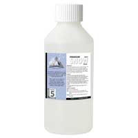 Dynamic Premium 250ml Concentrate Snow Fluid