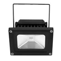 Outdoor UV Ultraviolet Flood Light