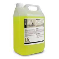 Dynamic Premium 5L Yellow Smoke Fluid