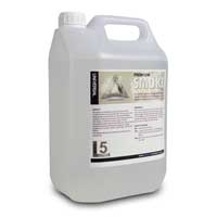 Dynamic Premium 5L Smoke Fluid