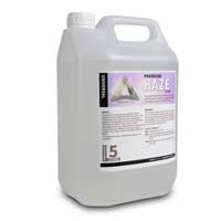 Dynamic Premium 5L Haze Fluid