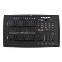 ADJ ADJ Scene Setter 24 DMX Controller Lighting Desk 1322000048