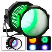 BeamZ BS271F LED Par Can