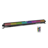 BeamZ LCB803 LED Light Bar