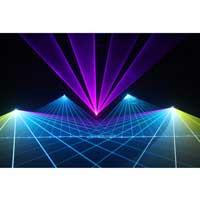 BeamZ Professional Phantom 15000 DJ Laser Light