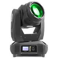 BeamZ Professional Panther 7R LED Moving Head Light