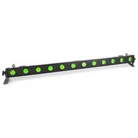 BeamZ LCB140 LED Light Bar, 1m