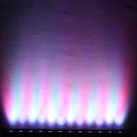Beamz 150.703 1M LCB140 LED Bar