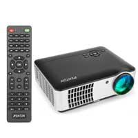 Fenton HD-PRO Home Cinema Projector