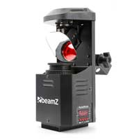 BeamZ PocketScan LED