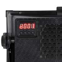 BeamZ Professional WH180RGB LED Wall Wash
