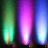 Max PartyPAR LED Par Can