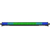 Beamz LCB144 LED Light Bar