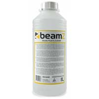 Beamz 160.642 Clear High Performance Smoke Fluid 1L