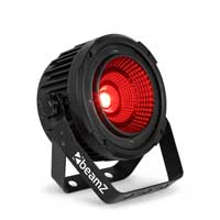 Beamz COB50 LED Par Can