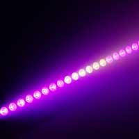 BeamZ LCB244 LED Light Bar