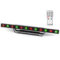 BeamZ Professional LCB145 LED Light Bar