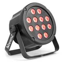 BeamZ SlimPar35 LED Par Can