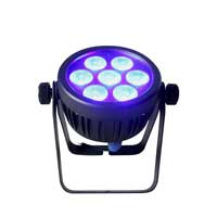 Beamz Professional 151.329 BAC500 Aluminum ProPar Stage Light