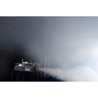 BeamZ S3500 Pro DMX Smoke Machine