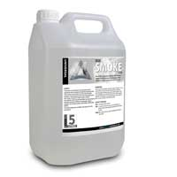 Dynamic Eco Smoke Fluid 5L