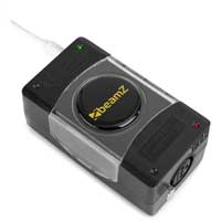 BeamZ Light Rider ESA2 USB DMX Interface