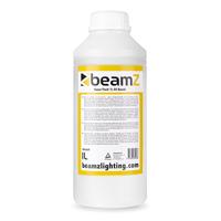 BeamZ 1L Eco Oil Based Haze Fluid