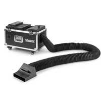 BeamZ Professional LF1500 Low Fog Machine