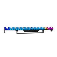 BeamZ LCB14 LED Light Bar