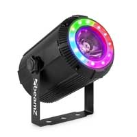 BeamZ PS40 Beam LED DJ Spot Light